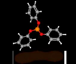 MoleculeShadow